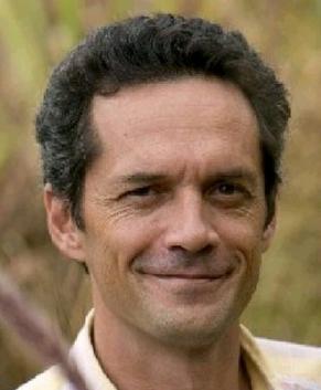 Laurent f